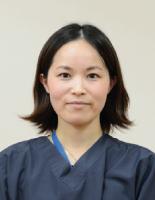 加藤 奈央(カトウ ナオ)