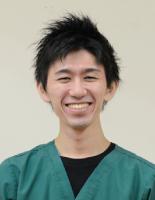 河内 佑介 (カワチ ユウスケ)