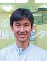 小村 太郎(コムラ タロウ)