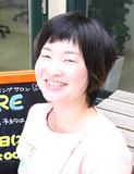 安井 亜希