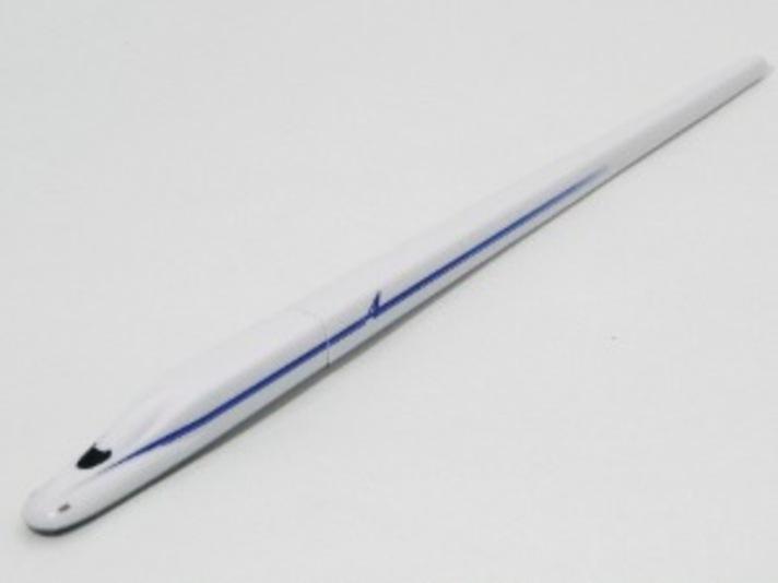鉄ペン N700A新幹線