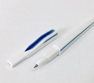 鉄ペン 超電導リニアL0系