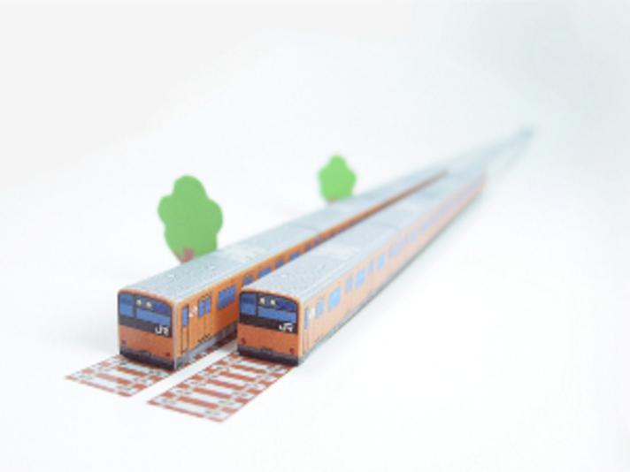 L-05 大阪環状線