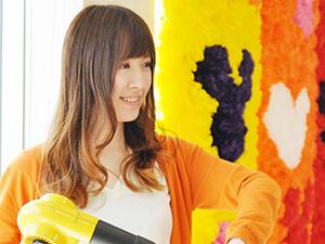 七奈子 Nanako
