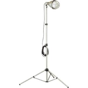 ハイスタンドライト水銀灯1灯式(RMHA-7510)
