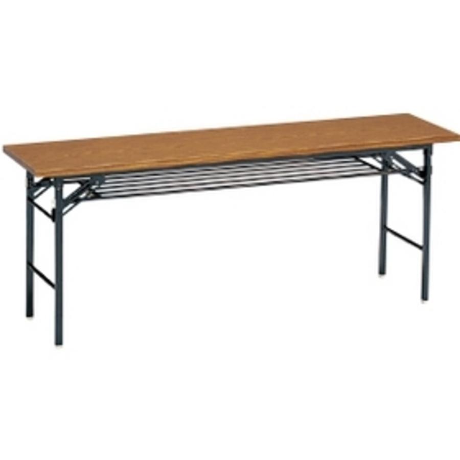 長方形テーブル(シングル)1