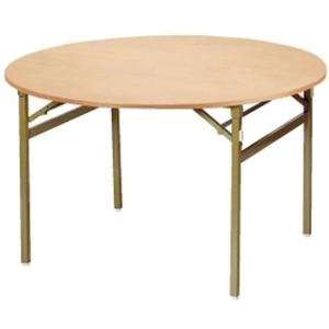 円形テーブル(900φ)