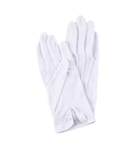白手袋 【販売商品】