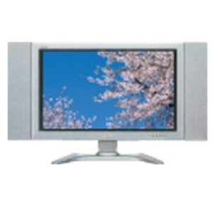 30型液晶ディスプレイテレビ