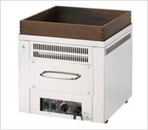 電気 焼き芋器(5kg用)