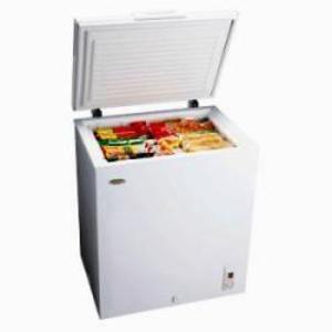 アイスクリームストッカー(145L)