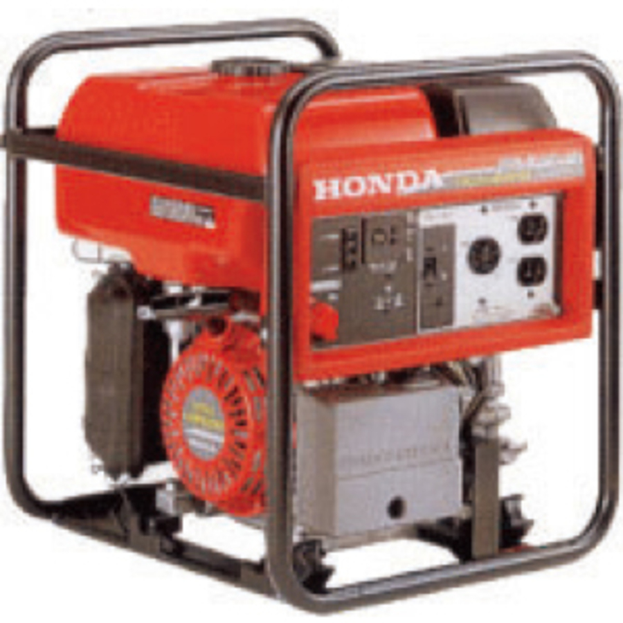 発電機2300W 1