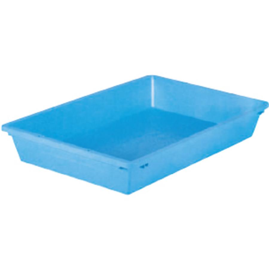水槽(一体型)1