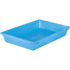 水槽(一体型)