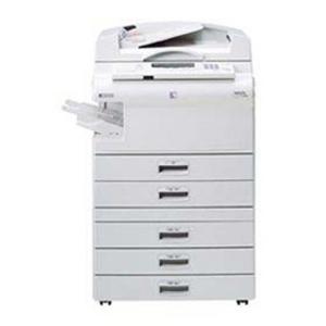 標準コピー機各種