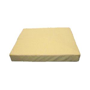 ハーフサイズベッド用マット