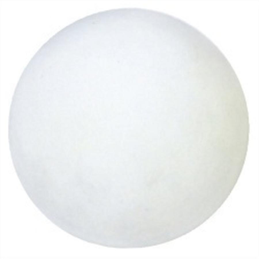 玉入れ用 白玉1