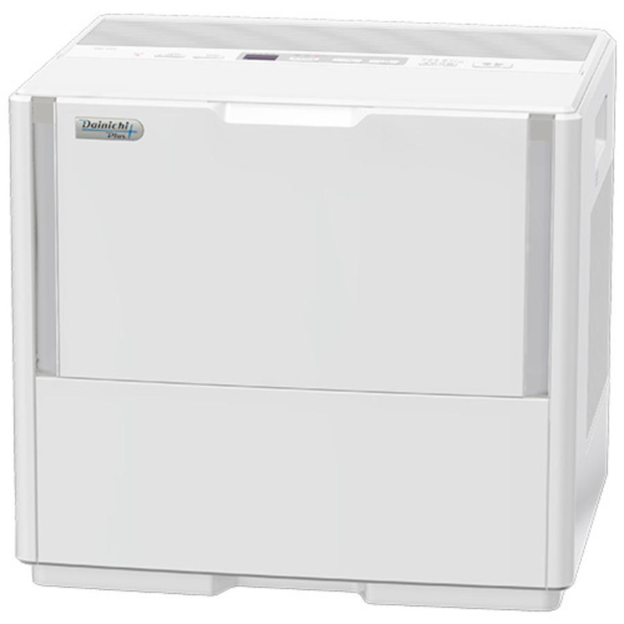 ハイブリッド式加湿器 HD-1531