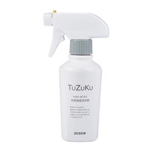 ダスキン TuZuKu 持続除菌洗浄剤(200mL)