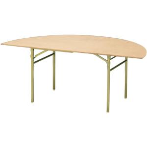 円形テーブル φ1800(丸テーブル)