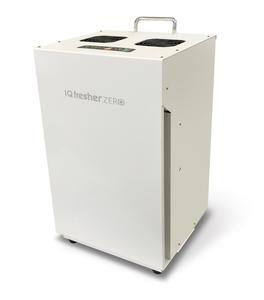 空気浄化機(床置き)