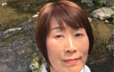 山本 千寿子