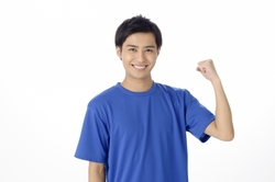 【カンタン&単純!】アパレル商品の仕分け!