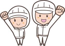 【神戸市】週1日~OK!お惣菜のパック詰めやバナナの袋詰め☆自転車・バイク通勤OK♪
