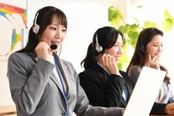 【JAF・神戸】オープニング大募集!9/1スタート★高時給1410円
