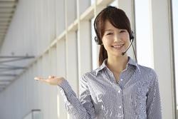 コールセンター業務!工事日調整、データ入力☆学生・フリーター・Wワークの方も歓迎♪