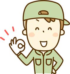 <上新庄>3交代制⇒未経験でも時給1350~1687円!フィルムの加工、梱包作業☆