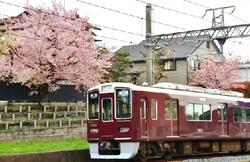 <稼ぎたい方歓迎☆>MAX1775円!電車の窓フレームの組立♪