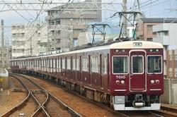 <稼ぎたい方歓迎☆>MAX1775円!電車の窓フレームの組立♪3