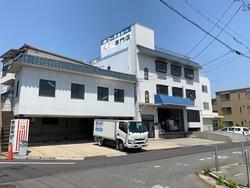 < 東淀川 > ルート営業スタッフ募集!1