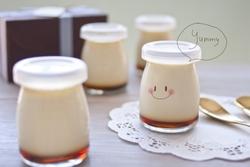 ☆ デザートカップの検品 ☆ 時給1,300円!