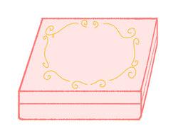 【週2~&短期もok】ハンドソープの箱づめ☆オープニング♪3