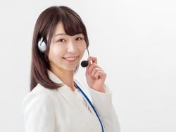 【三宮】官公庁案件*1650円スタート*管理者業務
