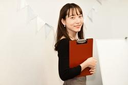 【桜ノ宮】大手銀行で安定の正社員☆ 年間休日は120日♪