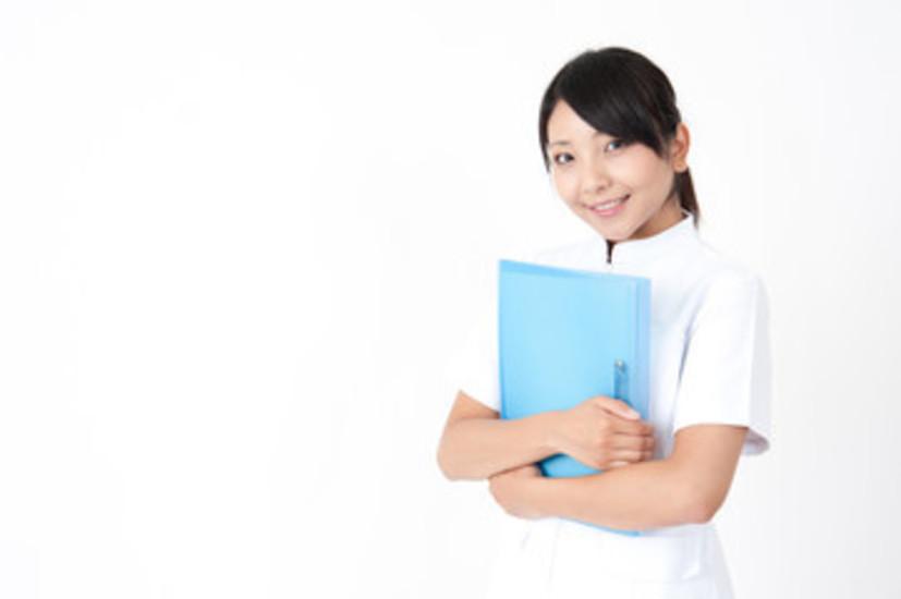 【姫路市香呂】高齢者の介護業務・看護業務のお仕事です(正社員)/施設2Fを託児所として開設していますのでお子様連れの就労も可能