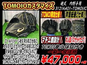 3121A401-TOMOI/C