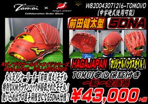W820043071216-TOMOI/O