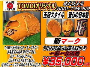 HG01-TOMOI/O