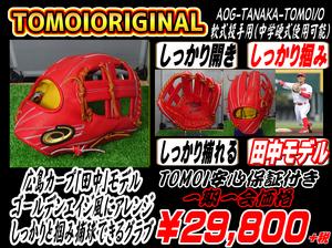 AOG-TANAKA-TOMOI/O