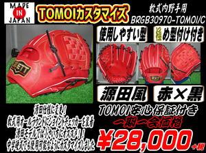 BRGB30970-TOMOI/C