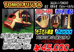 36624-1-TOMOI/O
