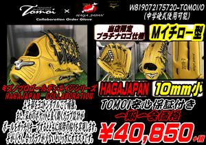 W819072175720‐TOMOI/O