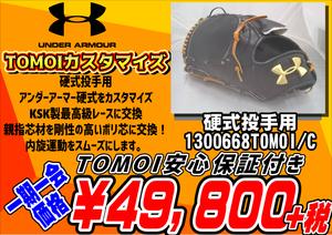 1300668TOMOI/C