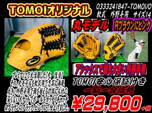 0333241847-TOMOI/O