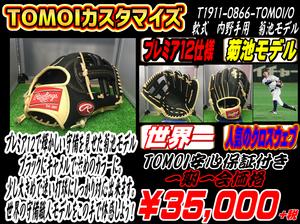 T1911-0866-TOMOI/O