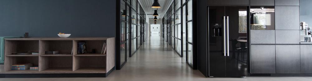 内装やデザインをHaru-bi-jaにお任せしていただける企業・医療機関様を探しています。